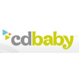 Buy Ric's CD CD Baby